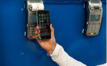 Apple Pay为何瞄准海外市场?只因美国普及缓慢