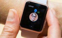 传Apple Watch2明年春季发布 有望配摄像头