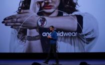 智能手表会泄露隐私 我只能帮你看到这了