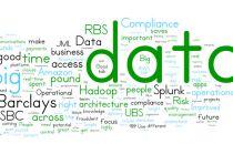 非结构化数据分析:大数据时代新价值