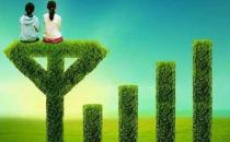 2015年影响通信业发展的四大政策