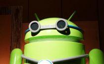 "Android""勿扰""闹铃功能再次消失"
