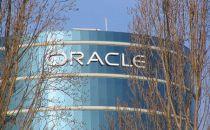 Oracle收购StackEngine的三个原因