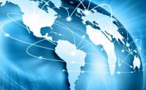 工业和信息化部相关负责人解读《电信业务分类目录(2015年版)》