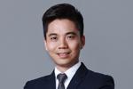 森华易腾肖健:做中国互联网数据发布综合提供商