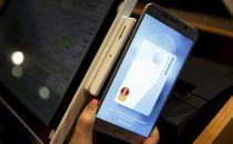 三星支付猛追苹果:明年将支持在线支付
