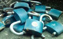 安全隐患!微软将用户密匙存储在自家云端