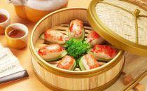 回味2015年 舌尖上的大数据 中国人最爱吃什么?
