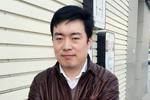 EasyStack刘国辉: 走在国内OpenStack企业实践的最前沿