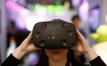 全球仅有不到1%的PC支持虚拟现实头盔
