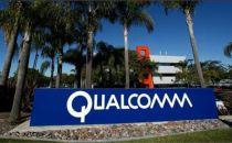 高通与天语海尔达成3G和4G技术专利许可协议