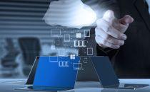 云服务推动互联网巨头资本开支激增:今年将超过600亿美元