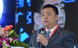 华三通信王玮:云计算加速中国企业