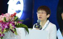 刘多:推进行业标准化 提升综合服务能力