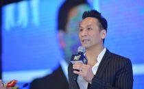 Philip Mak:微软COSN 混合云携手IDC共现大数据/IOT