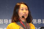 HPE刘艳凯:混合云发展路线之探讨