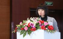 张晓雪:数据中心服务能力分级试评估方法解读