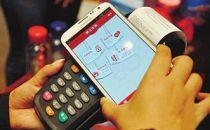 起大早赶晚集的NFC支付能在苹果助阵后反转吗