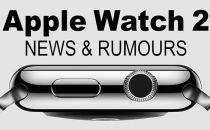 二代苹果手表要加摄像头啦?还能独立打电话