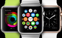 二代苹果表细节曝光 外观无改变性能获提升