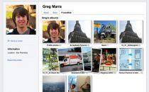 为给自家应用让路 谷歌将关闭Picasa图片服务