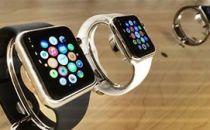 未来Apple Watch将拥有更多时钟界面