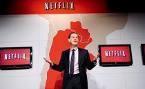 Netflix完成向云端转移 亚马逊是最大受益者