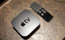 Apple TV遥控要被iPhone取代?这个概念过时了