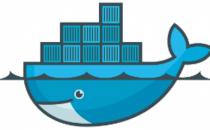 Docker自2013年以来的用户使用量已达20亿