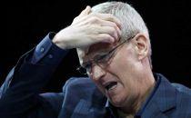 台积电工厂因地震损毁 iPhone 7生产或受影响