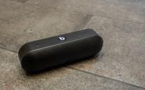 Beats Pill+音箱测评:功能不错但实在太贵
