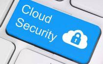 Gartner:安全将成政府采用云服务的首要原因