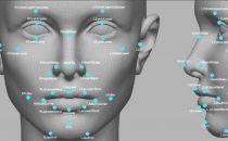 大数据时代下智能人脸识别技术在商业银行中的应用