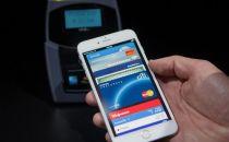 Apple Pay将于2月18日正式在华上线