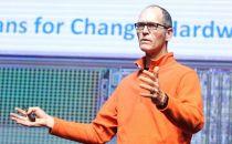 Hadoop之父Doug Cutting眼中大数据技术的未来