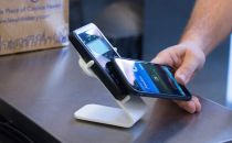 Apple Pay正式入华:能否成支付宝与微信强敌