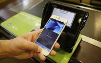 Apple Pay真的会改变支付格局吗?答案是:NO