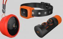 摩托罗拉将推Verve系列穿戴设备三件套