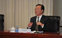 中国铁塔欲明年上市:四省市已试点建充电桩