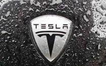 苦等十年 马斯克终于获得Tesla.com域名