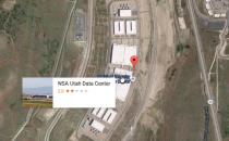 NSA数据中心日遇最高3亿次网络攻击