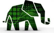 管理大数据之初探Hadoop发行版