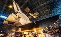 航天企业如何拥抱大数据时代
