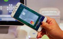 三星支付为何比Apple Pay晚一步入华?
