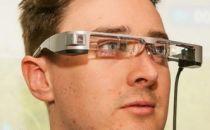 爱普生发布BT-300智能眼镜 更轻薄但依然昂贵