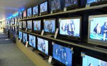 国内电视市场两极分化加剧 海信创维稳居前二
