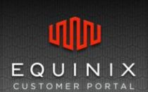 Equinix加倍扩展雅加达数据中心的容量