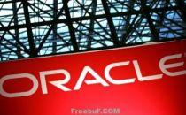 Oracle 5亿美元收购云计算创业公司 Ravello Systems
