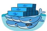 AWS、Google和Azure三大云厂商都推容器服务哪家强?