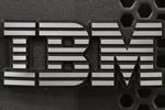 全力推动云计算 IBM又花了13亿美元